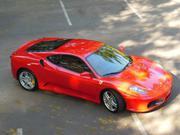 2006 Ferrari 2006 - Ferrari 430