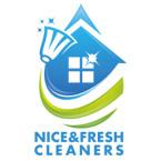 Nice & Fresh Cleaners