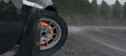 Race Brake Shop | Corvette Gloc Pads