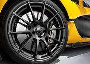Carbotech Brake Pads For Sale |  Race Brake Shop